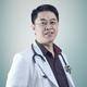 dr. Meky Tanjung, Sp.B merupakan dokter spesialis bedah umum di Primaya Hospital Bekasi Timur di Bekasi