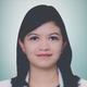 dr. Melani Mandasari, Sp.BA merupakan dokter spesialis bedah anak di RS Hermina Ciruas di Serang