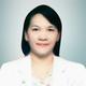 dr. Melda Mieke Maria Sinolunan, Sp.OG merupakan dokter spesialis kebidanan dan kandungan di RS Woodward Palu di Palu