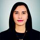 dr. Melda Sitanggang, Sp.PK merupakan dokter spesialis patologi klinik