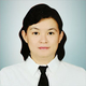 dr. Melda Tessy, Sp.PD merupakan dokter spesialis penyakit dalam di RS Stella Maris Makasar di Makassar