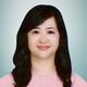 dr. Melia Yunita, Sp.A, M.Sc merupakan dokter spesialis anak di Eka Hospital Cibubur di Bogor