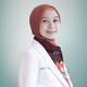 dr. Melina Tiza Yanuardani, Sp.BP-RE merupakan dokter spesialis bedah plastik di RS QADR di Tangerang