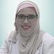 dr. Melisa Afriani, Sp.B, M.Kes merupakan dokter spesialis bedah umum di RSIA Bunda Aliyah Depok di Depok