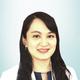 dr. Melisa Anggraeni, Sp.A, M.Biomed merupakan dokter spesialis anak di Siloam Hospitals Bogor di Bogor