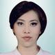 dr. Melisa Aziz, Sp.JP merupakan dokter spesialis jantung dan pembuluh darah di Siloam Hospitals Lippo Village di Tangerang