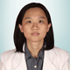 dr. Melisa Chakravitha merupakan dokter umum