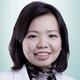 dr. Melissa Yulita, Sp.M merupakan dokter spesialis mata di Omni Hospital Alam Sutera di Tangerang Selatan