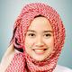 dr. Melissa Marselina, Sp.M merupakan dokter spesialis mata di RS Mitra Kasih di Cimahi
