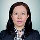 dr. Melke Joanne Tumboimbela, Sp.S merupakan dokter spesialis saraf di RS Pancaran Kasih di Manado