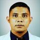 dr. Melkiandri Fanggidae, Sp.OG merupakan dokter spesialis kebidanan dan kandungan di RS Karya Medika I di Bekasi