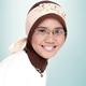 dr. Mellia Ambarningrum, Sp.S merupakan dokter spesialis saraf di Klinik Utama Geriatri Wijayakusuma di Bogor