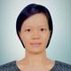 dr. Mellissa Kurniawan, Sp.Rad merupakan dokter spesialis radiologi di RS Medistra di Jakarta Selatan