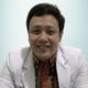 dr. Melvin Manuel Philips, Sp.M merupakan dokter spesialis mata di Klinik Diagnostik Rapha di Kendari