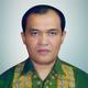 dr. Melvin Nova Gunawanto Barus, Sp.OG merupakan dokter spesialis kebidanan dan kandungan di RSU Sembiring Deli Tua di Deli Serdang