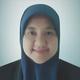 dr. Melyana, Sp.JP merupakan dokter spesialis jantung dan pembuluh darah di RS Grha Permata Ibu di Depok
