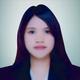dr. Melysa Kemala Putri merupakan dokter umum di Siloam Hospitals Dhirga Surya Medan di Medan