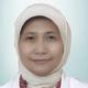 dr. Menik Widya Sari, Sp.KFR merupakan dokter spesialis kedokteran fisik dan rehabilitasi di Siloam Hospitals Mataram di Mataram