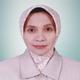 dr. Merianawaty Vina Ria, MARS merupakan dokter umum di RS Puri Cinere di Depok