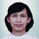 dr.  Meriyanti, Sp.A merupakan dokter spesialis anak di RSIA Bunda Jakarta di Jakarta Pusat