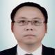 dr. Merwin Tjahjadi, Sp.OG  merupakan dokter spesialis kebidanan dan kandungan di RS St. Carolus Summarecon Serpong di Tangerang