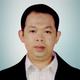 dr. Mery Krismanto, Sp.S merupakan dokter spesialis saraf di RS TK. IV Cijantung Kesdam Jaya di Jakarta Timur
