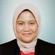 dr. Mery Siscanova Putri, Sp.PK merupakan dokter spesialis patologi klinik di RS Awal Bros Chevron Pekanbaru di Pekanbaru