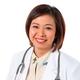 dr. Mery, Sp.OG, M.Kes merupakan dokter spesialis kebidanan dan kandungan di Eka Hospital BSD di Tangerang Selatan