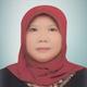 dr. Mestika Sari Ginting, Sp.OG merupakan dokter spesialis kebidanan dan kandungan di RS Herna Medan di Medan