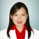 dr. Meta Melvina merupakan dokter umum di RS Hermina Arcamanik di Bandung