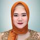 dr. Meti Metiani, Sp.PD merupakan dokter spesialis penyakit dalam di RS Hermina Arcamanik di Bandung