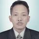 dr. Metra Syahar, Sp.U merupakan dokter spesialis urologi di RS Haji Jakarta di Jakarta Timur