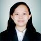 dr. Metta Trisanty merupakan dokter umum di Siloam Hospitals Bangka di Bangka Tengah