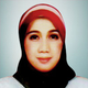 dr. Meutia Ria Octaviana, Sp.OG merupakan dokter spesialis kebidanan dan kandungan di RS Awal Bros Tangerang di Tangerang