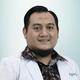 dr. MGS. Fahmi Usman, Sp.OG merupakan dokter spesialis kebidanan dan kandungan di RS Graha Juanda di Bekasi