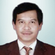 dr. MGS. M. Amin Diyauddin, Sp.OG merupakan dokter spesialis kebidanan dan kandungan di RS Harapan Sehati di Bogor