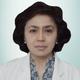 dr. MH. Wresti Indriatmi, Sp.KK(K) merupakan dokter spesialis penyakit kulit dan kelamin konsultan di RS PGI Cikini di Jakarta Pusat