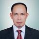 dr. MHD. Fery Kusnadi, Sp.OG merupakan dokter spesialis kebidanan dan kandungan di RSUD Raden Mattaher Jambi di Jambi
