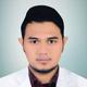 dr. Mhd. Maqbul Maliki Lubis, Sp.OG merupakan dokter spesialis kebidanan dan kandungan di RSU Yoshua di Deli Serdang