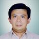 dr. Mhd Yunus, Sp.THT-KL merupakan dokter spesialis THT di RSU Madina Bukit Tinggi di Bukittinggi