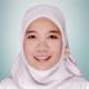 dr. Mia Ayu Dini Safitri merupakan dokter umum di RS Yukum Medical Centre di Lampung Tengah