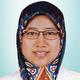 dr. Mia Elhidsi, Sp.P merupakan dokter spesialis paru di RS Islam Jakarta Cempaka Putih di Jakarta Pusat