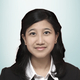 dr. Mia Kantiasih Rajasa merupakan dokter umum