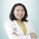 dr. Mia Purnama, Sp.M, M.Biomed merupakan dokter spesialis mata di RS Harapan Bunda di Jakarta Timur