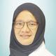 dr. Mia Sophia Irawadi, Sp.Ak merupakan dokter spesialis akupunktur di RS Awal Bros Batam di Batam
