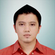 dr. Michael Aquilar Sugianto merupakan dokter umum di Siloam Hospitals TB Simatupang di Jakarta Selatan