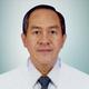 dr. Michael Florentinus Hendra Bharata, Sp.OG(K), M.Kes, MH merupakan dokter spesialis kebidanan dan kandungan konsultan di RSU Dadi Keluarga Ciamis di Ciamis