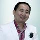 dr. Michael Indra Lesmana, Sp.M merupakan dokter spesialis mata di RS Sentosa Bogor di Bogor