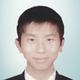 dr. Michael Je, Sp.M merupakan dokter spesialis mata di Siloam Hospitals Dhirga Surya Medan di Medan
