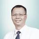 dr. Michael Setiawan, Sp.S merupakan dokter spesialis saraf di RS Pondok Indah (RSPI) - Puri Indah di Jakarta Barat